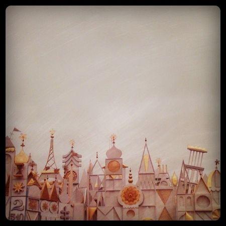 Disneyland  1141