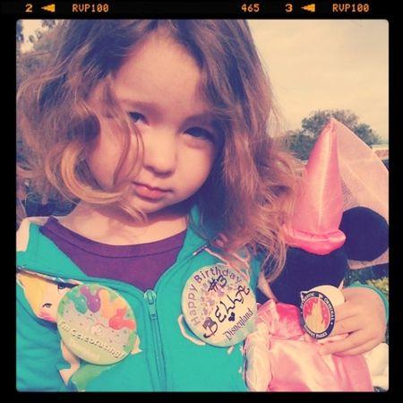 Disneyland  1134