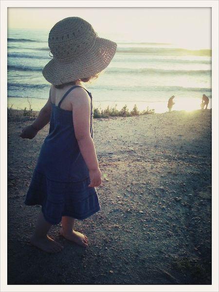 Beach 1 (1)
