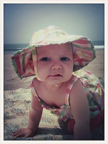 Beach 2 (1)
